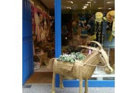 ILY Salotto Pontevedra
